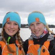 outdoor destination sweden