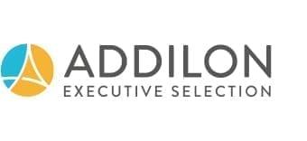 Addilon