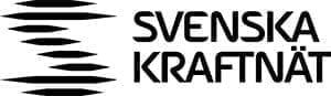svenska-kraftnät-logo