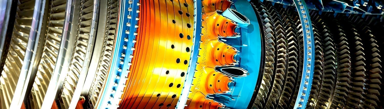 rerkrytering industri teknik