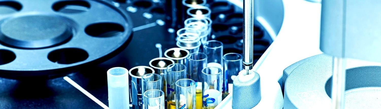 rerkrytering medicinteknik